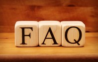 Your Acupuncture Appointment- Frequently Asked Questions