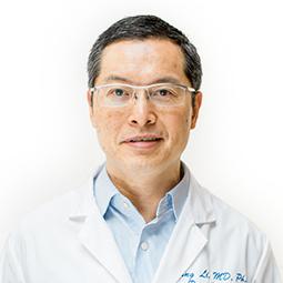 Dr. Gang Li
