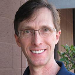 Dr. Tim Haun