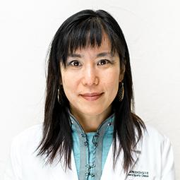 Dr. Mikiko Murakami