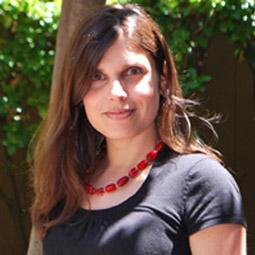Dr. Diana Abovsky