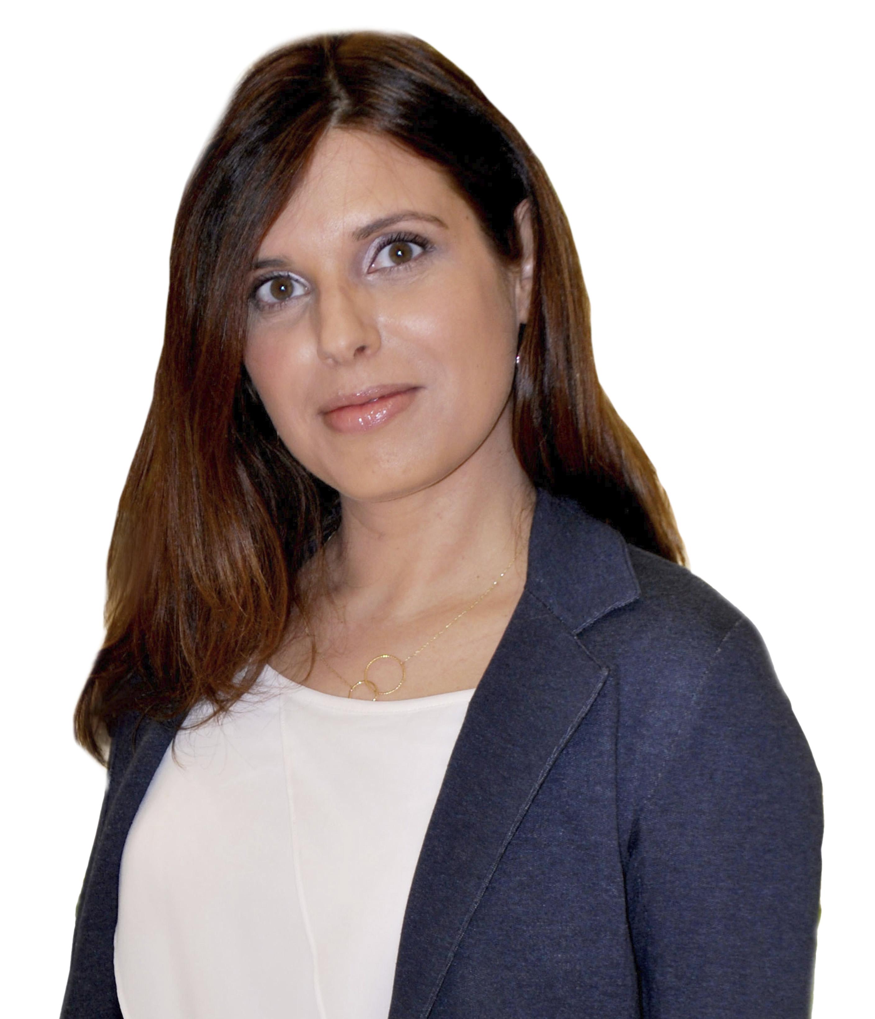 Diana Abovsky