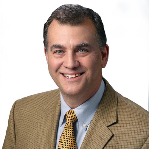 Stephen J. Franzino
